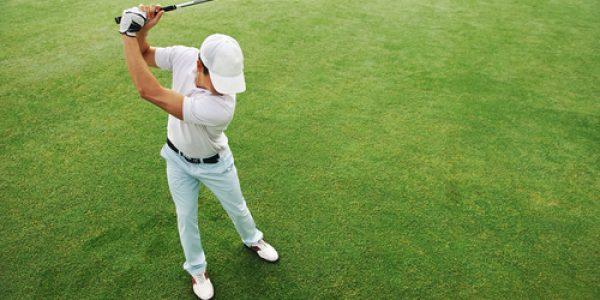 act_golf