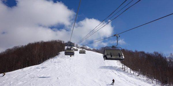 act_ski2